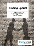eBook: Trading-Spezial