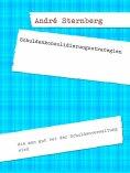 eBook: Schuldenkonsolidierungsstrategien