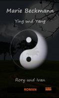 eBook: Ying & Yang Rory und Ivan