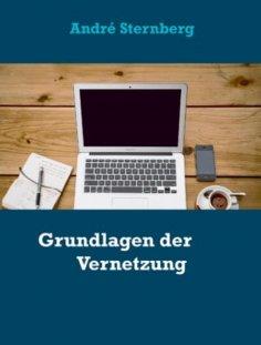 eBook: Grundlagen der Vernetzung