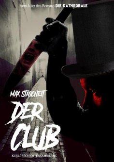 eBook: Der Club