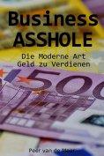 ebook: Business ASSHOLE