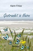 eBook: Gestrandet in Nairn