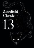 eBook: Zwielicht Classic 13