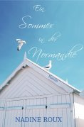 ebook: Ein Sommer in der Normandie