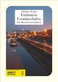 eBook: Endstation Containerhafen