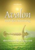 eBook: Avalon und der Artusweg