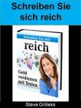 eBook: Schreiben Sie sich reich