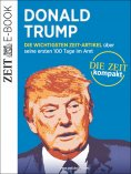 eBook: Donald Trump