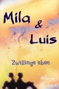 eBook: Mila und Luis