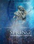 eBook: Spring!