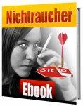 eBook: Nichtraucher ebook