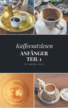 eBook: Kaffeesatzlesen Anfänger