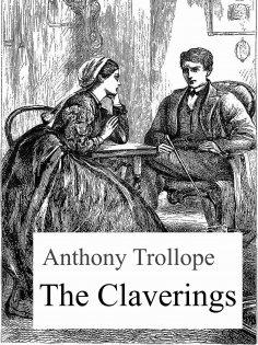 ebook: The Claverings
