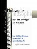 eBook: Philosophie