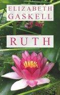 ebook: Ruth