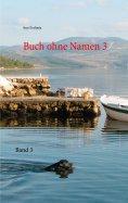 eBook: Buch ohne Namen 3