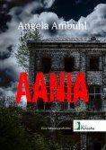 eBook: Aania