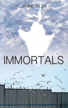 eBook: Immortals