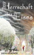 ebook: Herrschaft des Eises
