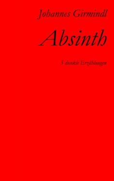 ebook: Absinth