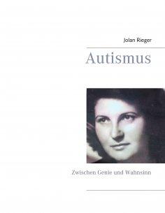 ebook: Autismus