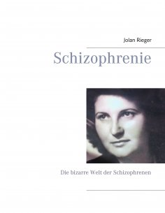 ebook: Schizophrenie