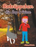 eBook: Roträppchen - Hip Hop & Crime