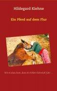 eBook: Ein Pferd auf dem Flur