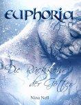 eBook: Euphoria - Die Rückkehr der Götter (Sammelband)