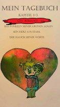 eBook: Mein Tagebuch 1-3