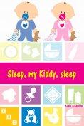 ebook: Sleep, my Kiddy, sleep