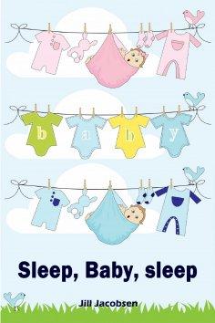 eBook: Sleep, Baby, sleep