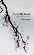eBook: Hong Gil Dong