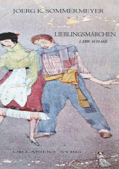 ebook: Lieblingsmärchen