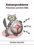ebook: Katzenprobleme