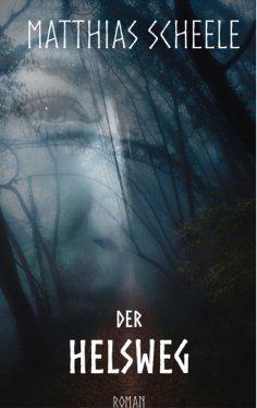 eBook: Der Helsweg