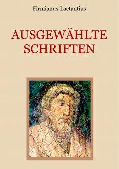 ebook: Ausgewählte Schriften