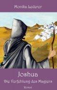eBook: Joshua