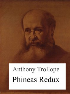 eBook: Phineas Redux