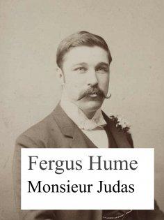 eBook: Monsieur Judas