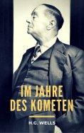 eBook: Im Jahre des Kometen