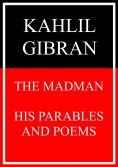 eBook: The Madman