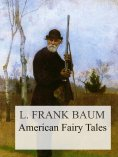 ebook: American Fairy Tales