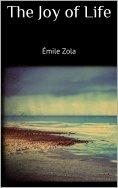 eBook: The Joy of Life