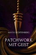 ebook: Patchwork mit Geist