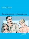 ebook: Ein wunderbares Intermezzo