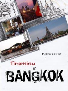 ebook: Tiramisu in Bangkok