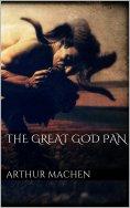 eBook: The Great God Pan