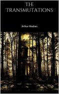 eBook: The Transmutations